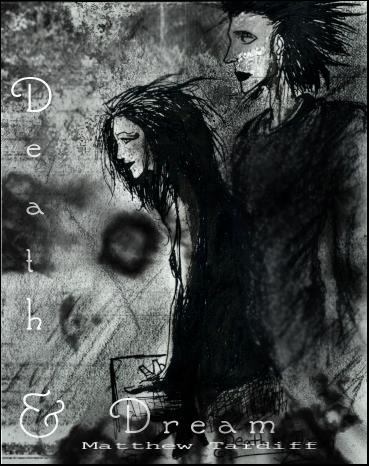 Death_Sandman.jpg