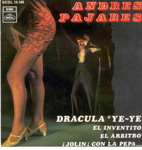 pajares_dracula.jpg